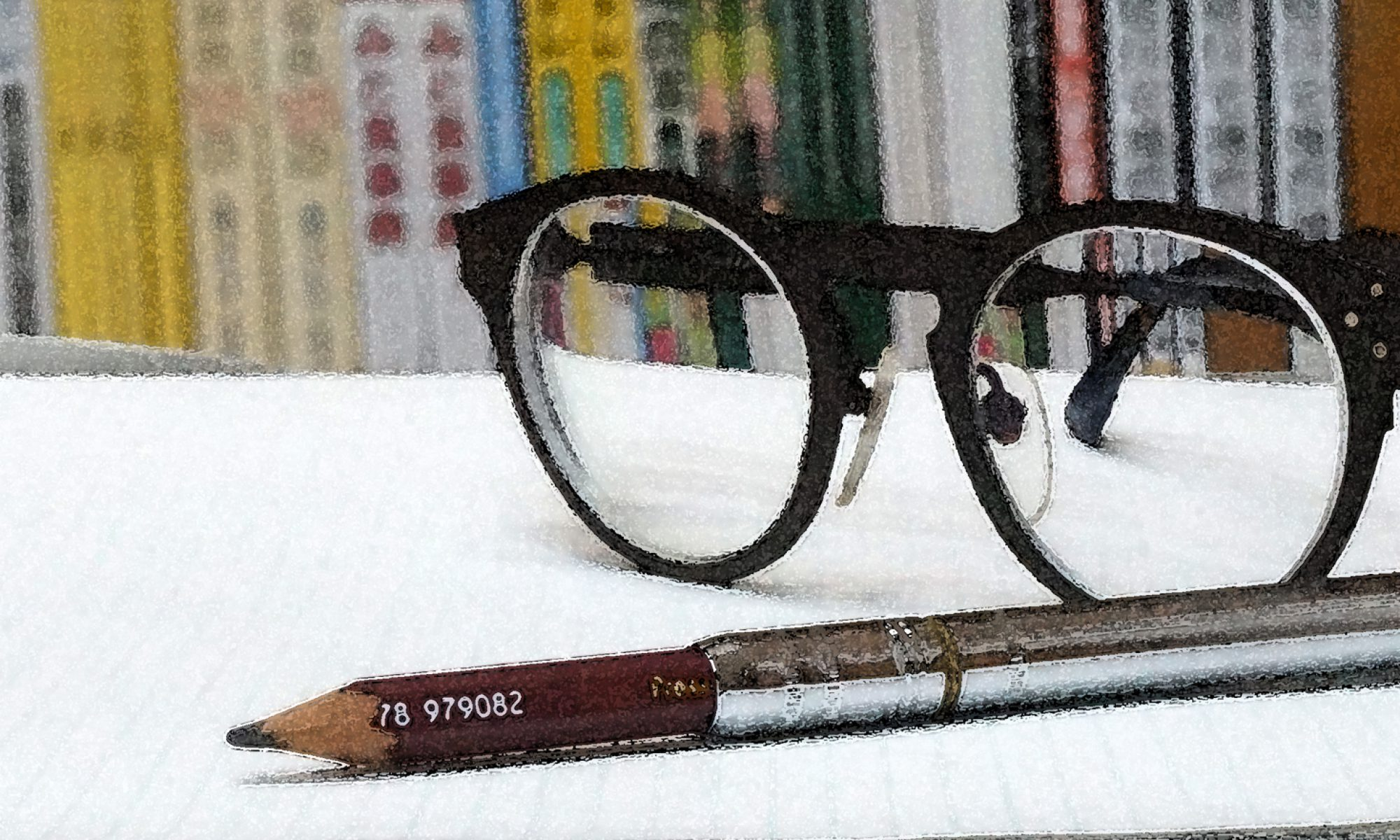 yui-books.com